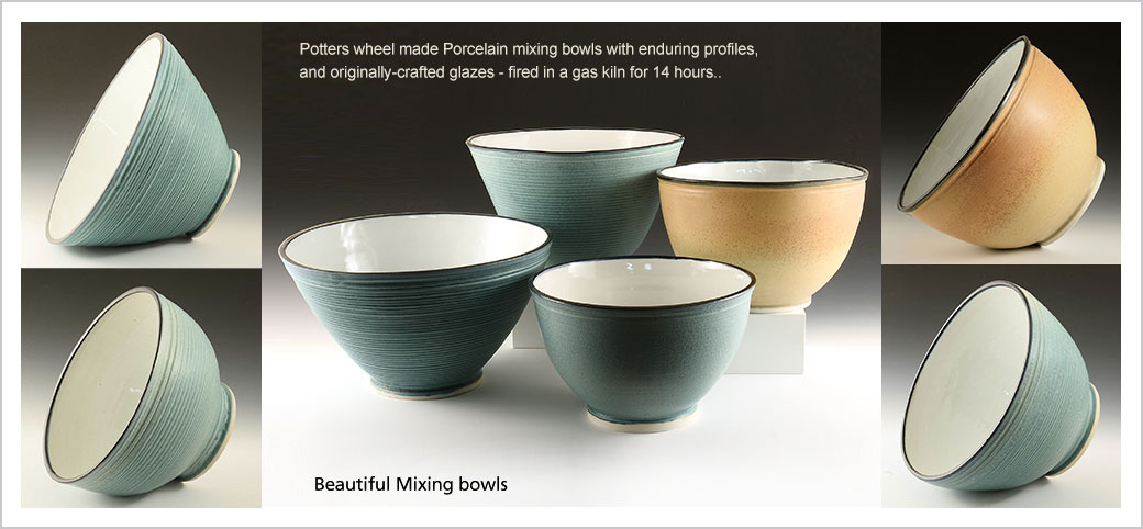 WordPress_header11Bowls